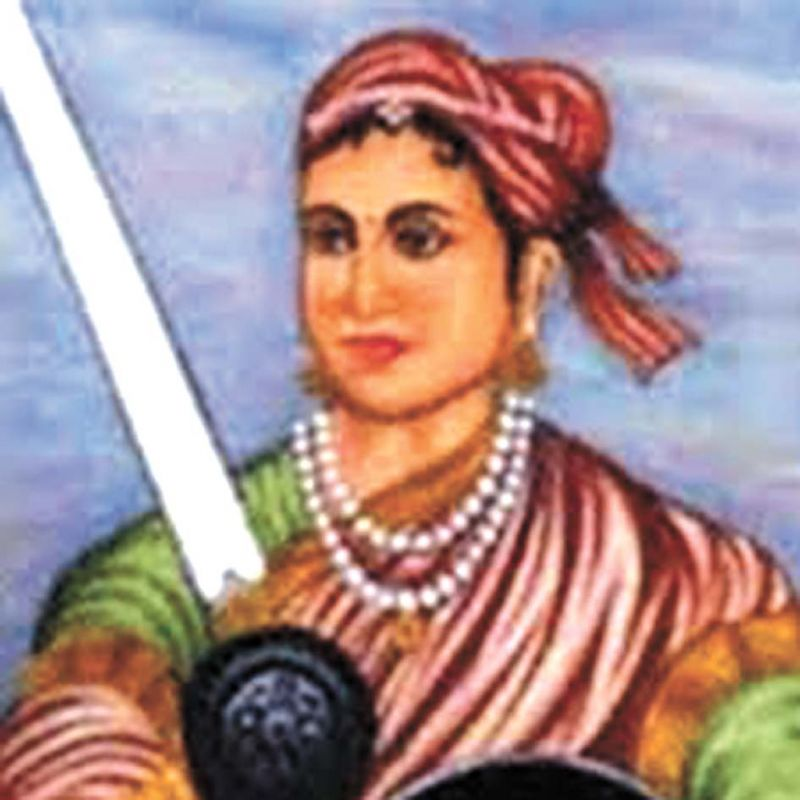 """begum hazrat mahal A marble memorial building which was established in victoria park to honor the  great begum hazrat mahal on august 15th 1962 is called as """"begum hazrat."""
