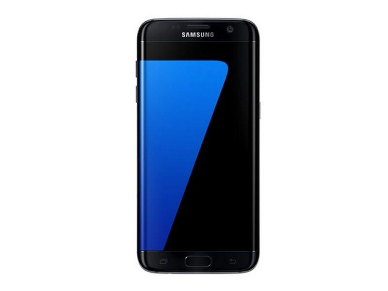 Samsung Galaxy S7 Edge | Price: Rs 56,900 | Display: 5.5-inch, 2560x1440 pixels | Chipset: Exynos 8890 | CPU: 2.3GHz | GPU: Mali-T880 MP12 | RAM: 4GB | Storage: 32GB | Camera: 12MP + 5MP | Battery: 3600mAh.