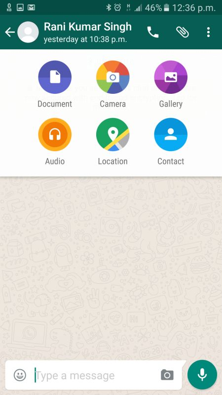 All of 40 WhatsApp features, tips and tricks you should know