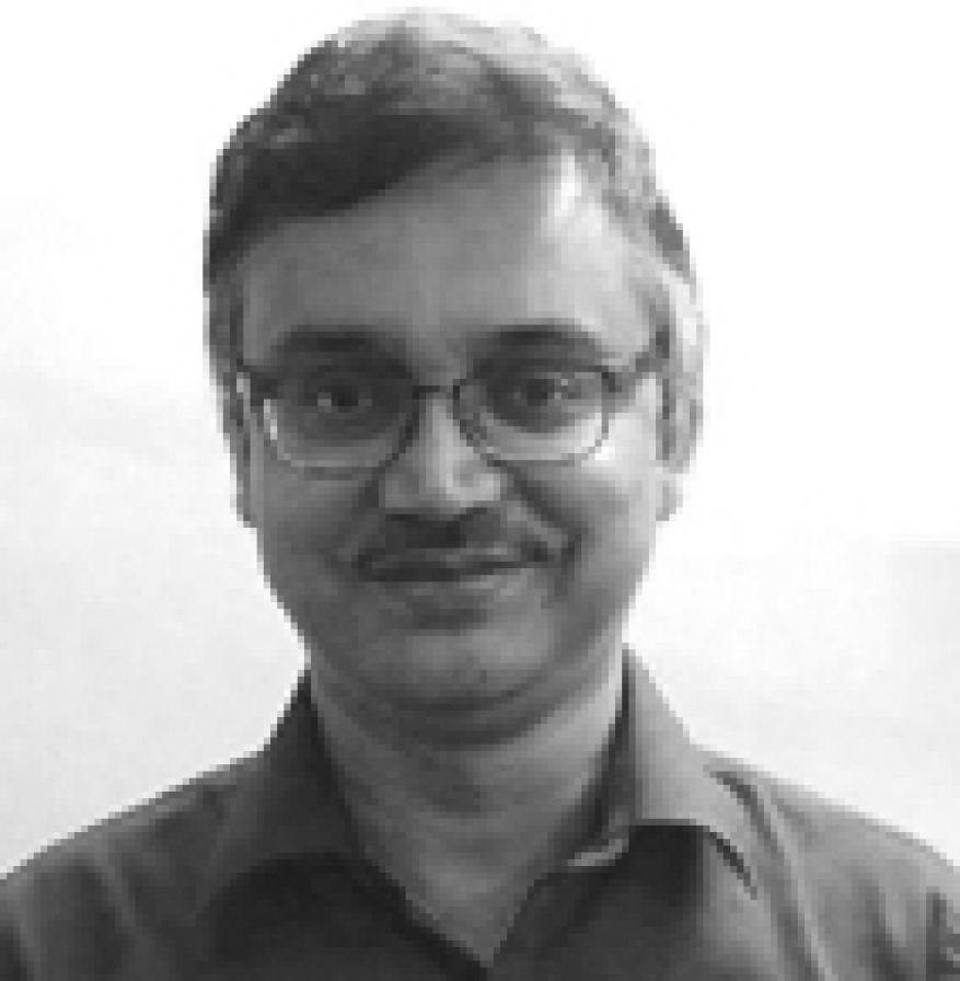 Wasbir Hussain