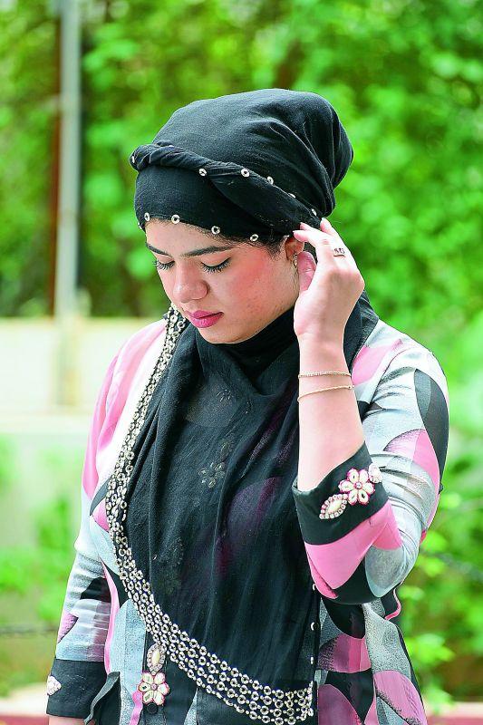 Yasmeen Bloor