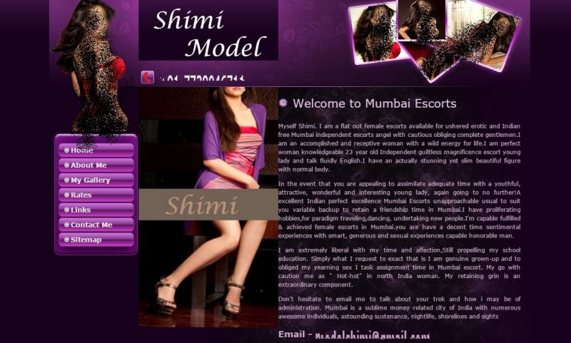 independent escort sites real escort service