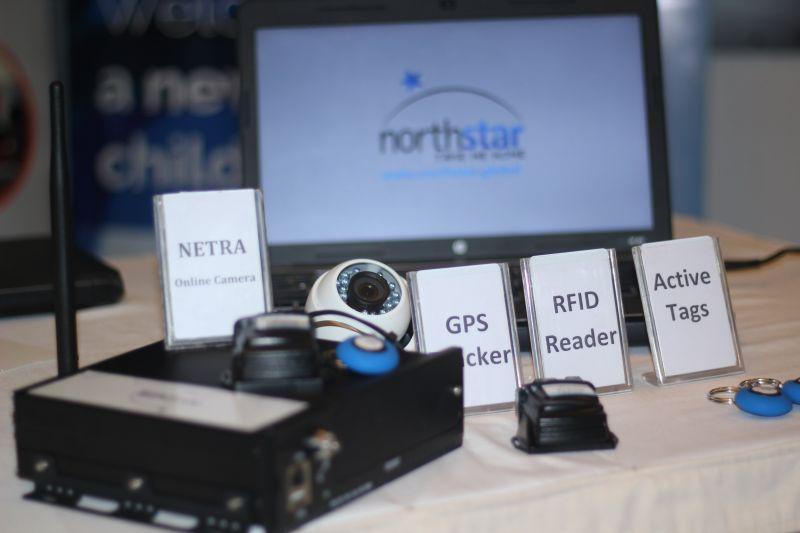 Northstar app