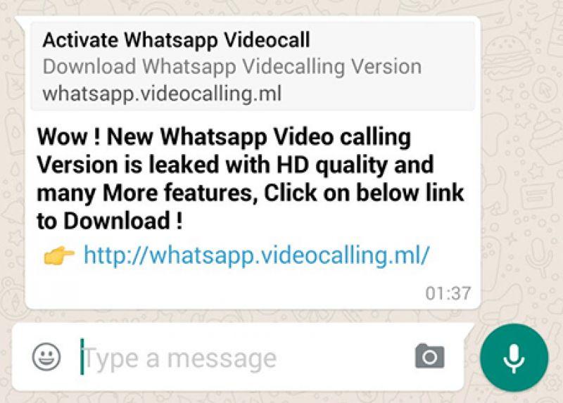 Dating groups on whatsapp — 6