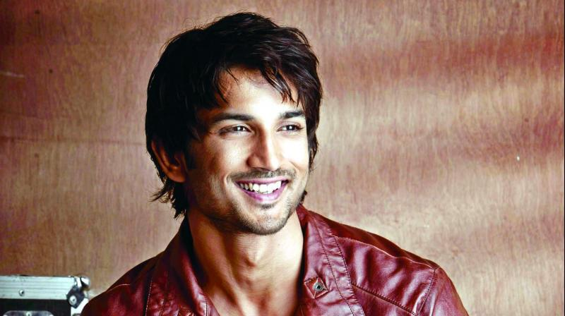 sushant singh rajput familysushant singh rajput биография, sushant singh rajput twitter, sushant singh rajput vk, sushant singh rajput biography, sushant singh rajput songs, sushant singh rajput wife, sushant singh rajput and aamir khan, sushant singh rajput born, sushant singh rajput and katrina kaif, sushant singh rajput trainer, sushant singh rajput fees, sushant singh rajput family, sushant singh rajput training, sushant singh rajput photos, sushant singh rajput workout, sushant singh rajput oscar, sushant singh rajput instagram, sushant singh rajput ankita lokhande, sushant singh rajput facebook, sushant singh rajput latest news