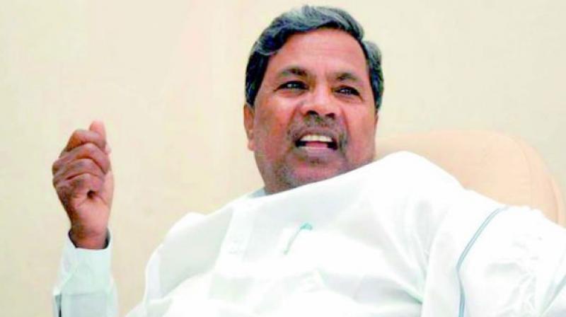 Mhadei dispute: Karnataka CM writes to Goa counterpart