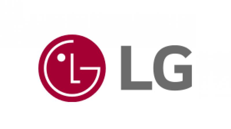 LG plans to start selling V20 smartphone from September.