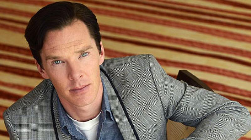 Sherlock's Benedict Cumberbatch Says Season 4 Could Be The Last