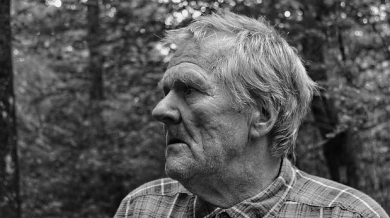 Parkinson's Disease Detected Earlier in Experimental Test