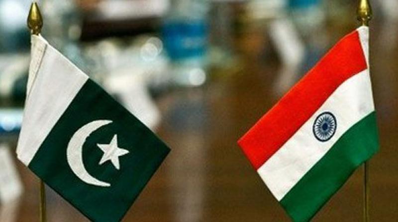 Sartaj to Swaraj: 'Only Kashmiris can give verdict on future of Kashmir'