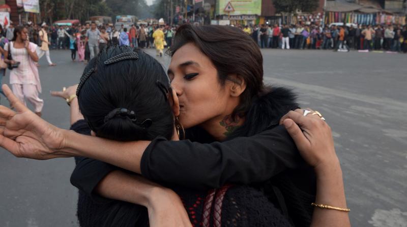 Kerala lesbian vedios