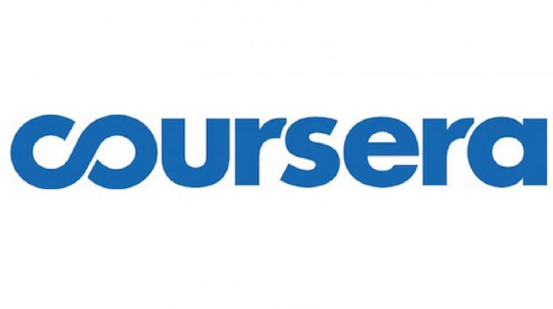 Coursera forays into corporate learning with Coursera for business platform