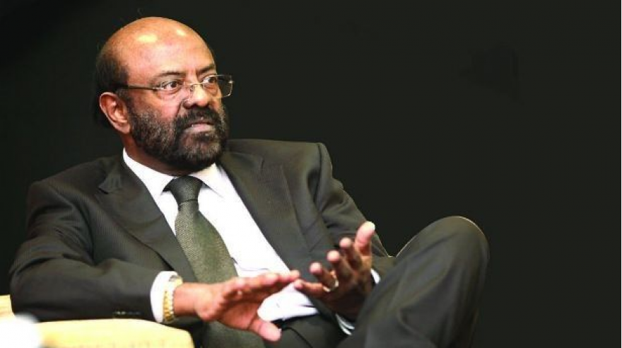 #15 Shiv Nadar – Rs. 94,372 Crores | Net worth – $14. 8 billion | Co-founder of HCL