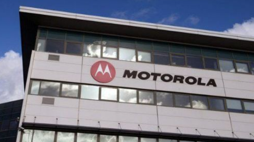 Although Motorola has launched the Moto Z which earned it attention in the smartphone space.