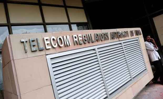 Consultation paper on internet  telephony in a month: Trai - Deccan Chronicle