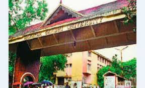 kottayam confusing �acts� have smes in peril