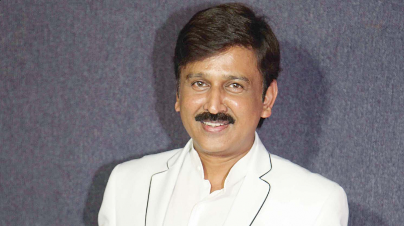 ramesh aravind songsramesh aravind movies, ramesh aravind daughter, ramesh aravind age, ramesh aravind son, ramesh aravind wife, ramesh aravind latest movie, ramesh aravind father, ramesh aravind pushpaka vimana, ramesh aravind songs, ramesh aravind daughter niharika, ramesh aravind kannada movie list, ramesh aravind marriage photos, ramesh aravind net worth, ramesh aravind death, ramesh aravind date of birth, ramesh aravind movie list, ramesh aravind ee sundara, ramesh aravind caste, ramesh aravind tamil movies list, ramesh aravind height