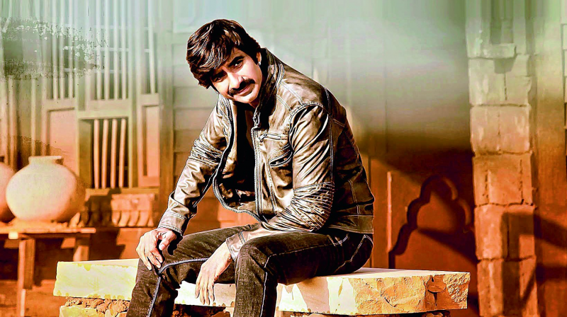 ravi teja latest movieravi teja filmi, ravi teja movie, ravi teja and wife, ravi teja age, ravi teja photos, ravi teja filmography wiki, ravi teja filmleri, ravi teja movie songs, ravi teja latest movie, ravi teja darbha, ravi teja new movies, ravi teja new film, ravi teja birthday, ravi teja movies list, ravi teja films, ravi teja family photos, ravi teja all movies, ravi teja biography, ravi teja quotes