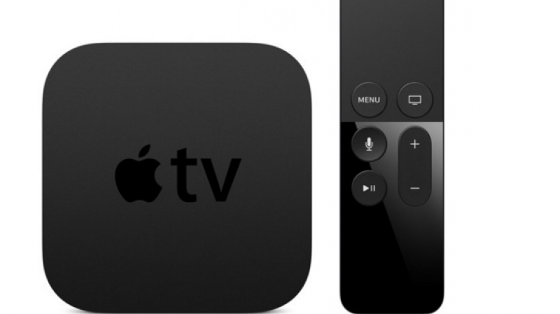 """There are several leaks about the fifth-generation Apple TV surfacing over the internet. If the rumours are to be believed, the device is going to debut as """"Apple TV 4K"""" to denote its support for ultra high definition content. All rumours and reports will be put to rest once the company makes it official at its annual event."""