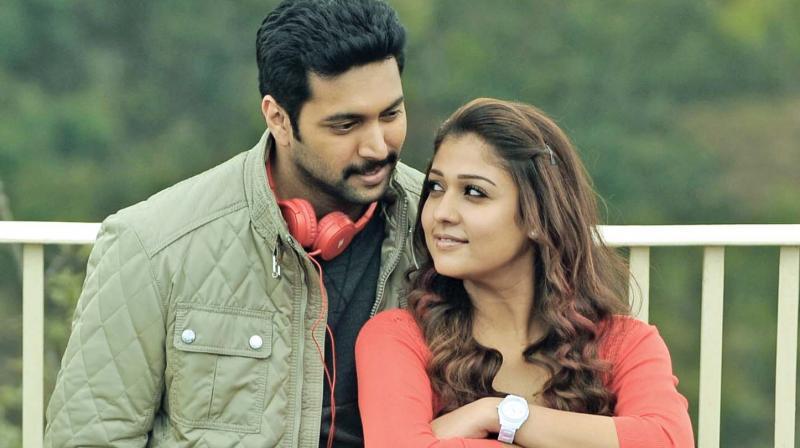 aayirathil oruvan tamil full movie download torrent