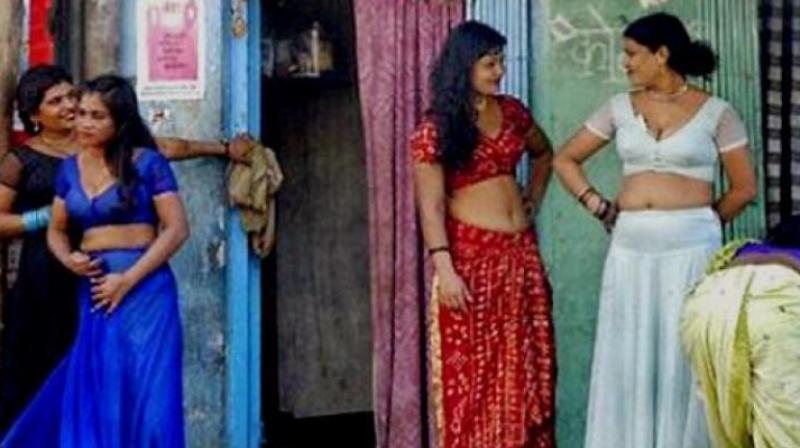 Hyderabad Teen Sex Videos 10