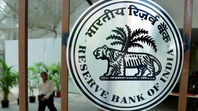 RBI slashes repo rate, EMIs to be lower