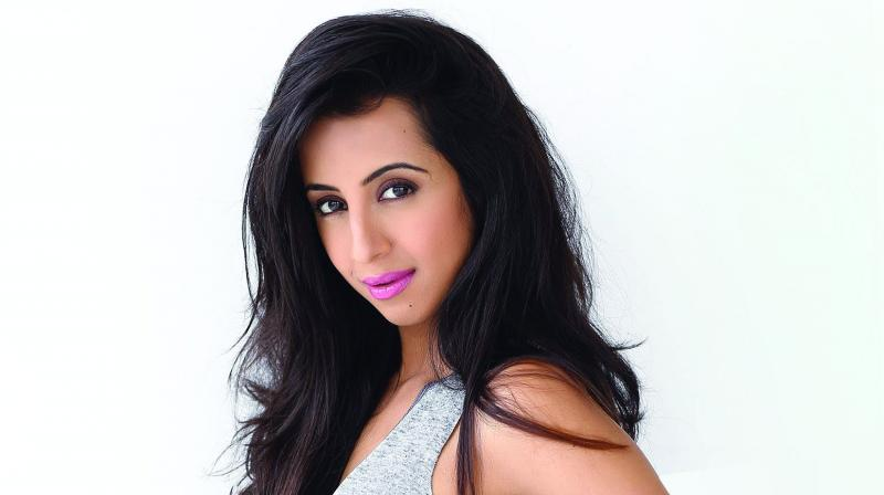 sanjjanaa galranisanjana galrani, sanjana hot, sanjjanaa archana, sanjjanaa galrani hot, sanjana hot pics, sanjjanaa archana hot videos, sanjjanaa movies, sanjjanaa galrani instagram, sanjjanaa images, sanjana kiss, sanjjanaa twitter, sanjana actress gallery, sanjjanaa instagram, sanjana archana galrani, sanjjanaa galrani
