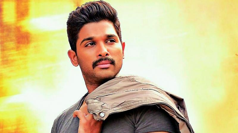 allu arjun filmi 2016allu arjun filmi, allu arjun film, allu arjun filmi 2016, allu arjun kino, allu arjun filmleri, allu arjun vk, allu arjun instagram, allu arjun 2017, allu arjun sarrainodu, allu arjun mp3, allu arjun movies, allu arjun filme, allu arjun wikipedia, allu arjun filmography wiki, allu arjun film 2017, allu arjun new movie, allu arjun new film, allu arjun shruti haasan, allu arjun and prabhas, allu arjun dance