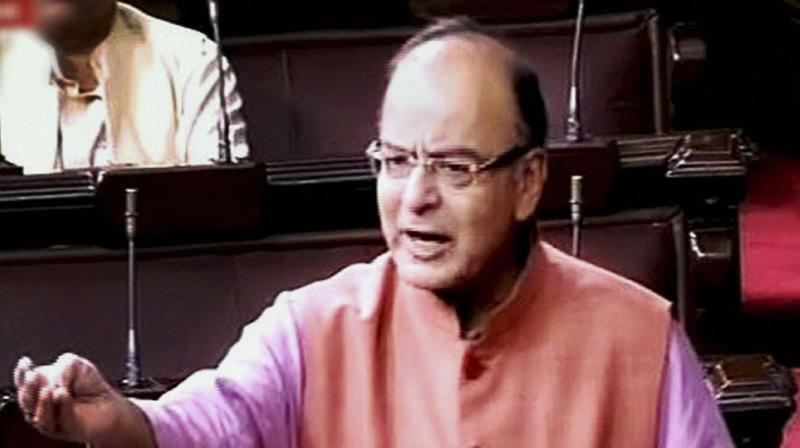 Budget Is Pro-Village, Pro-Poor, Pro-Farmers: PM Modi