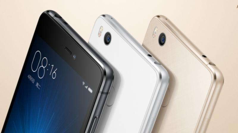 Xiaomi Mi 5 Crosses 14 million Registrations For Its First Sale