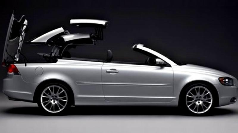 The open road calls to you, and there's no better way to experience the thrill of travel than with a convertible luxury car. Here is a list of thirteen luxury convertible rides available in India that are priced below Rs 13 crore.