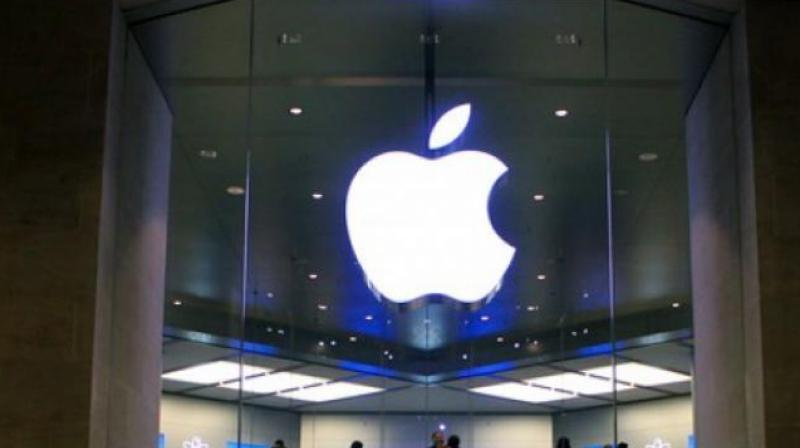 Apple Strategy In 39 Smart Home 39 Race Threatened By Amazon