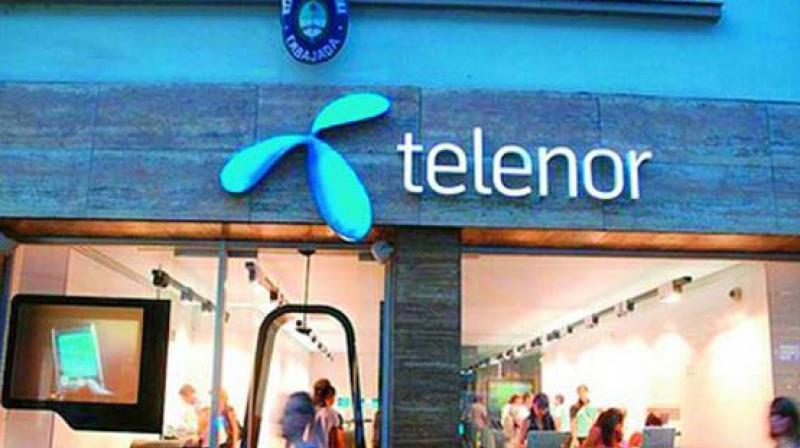 Bharti Airtel said on Thursday it will buy Telenor (India) Communications Pvt Ltd, as part of which it will acquire the Norwegian company's operations in six Indian states.