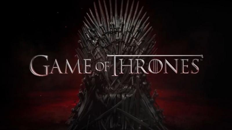 Game of Thrones season 7 delayed, to arrive in 2017 summer