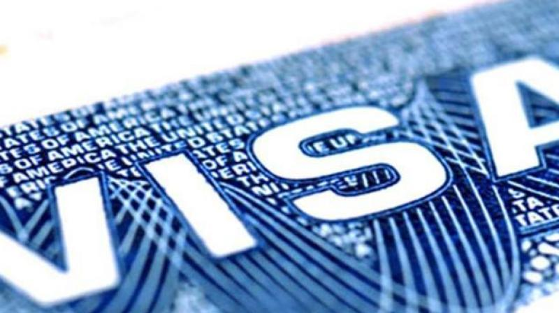 H-1B visa cap reached within first week on Thursday
