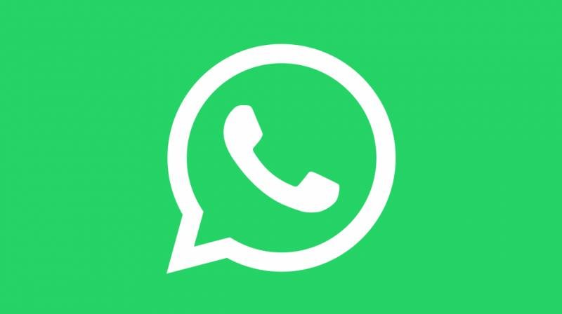 WhatsApp's latest beta lets you quote messages now
