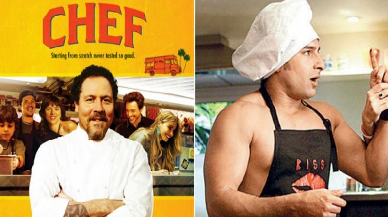 Image result for chef saif movie