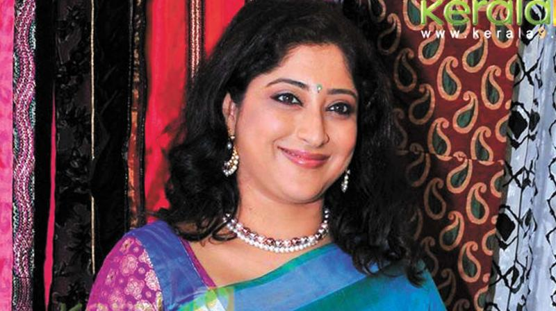 lakshmi gopalaswamy familylakshmi gopalaswamy marriage, lakshmi gopalaswamy dance, lakshmi gopalaswamy wiki, lakshmi gopalaswamy dance school, lakshmi gopalaswamy kamboji, lakshmi gopalaswamy movie list, lakshmi gopalaswamy facebook, lakshmi gopalaswamy and vineeth film, lakshmi gopalaswamy caste, lakshmi gopalaswamy twitter, lakshmi gopalaswamy bio, lakshmi gopalaswamy profile, lakshmi gopalaswamy dance performance, lakshmi gopalaswamy date of birth, lakshmi gopalaswamy wedding, lakshmi gopalaswamy husband name, lakshmi gopalaswamy family, lakshmi gopalaswamy family photos, lakshmi gopalaswamy dance photos, lakshmi gopalaswamy interview
