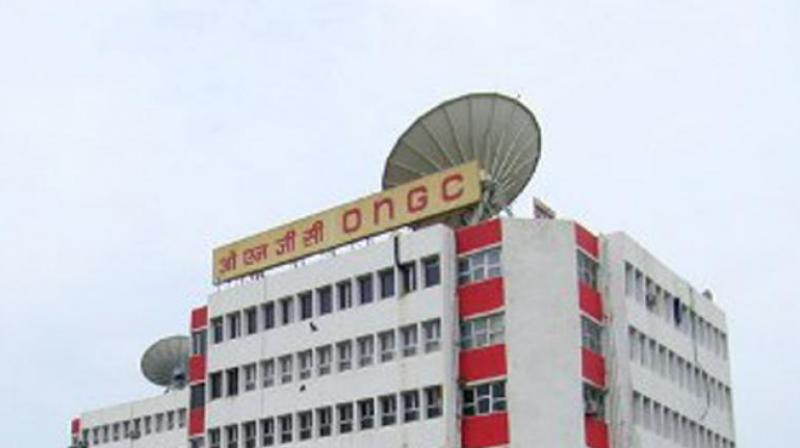 Mphasis Q4 net profit declines 13 pc to Rs 155 cr