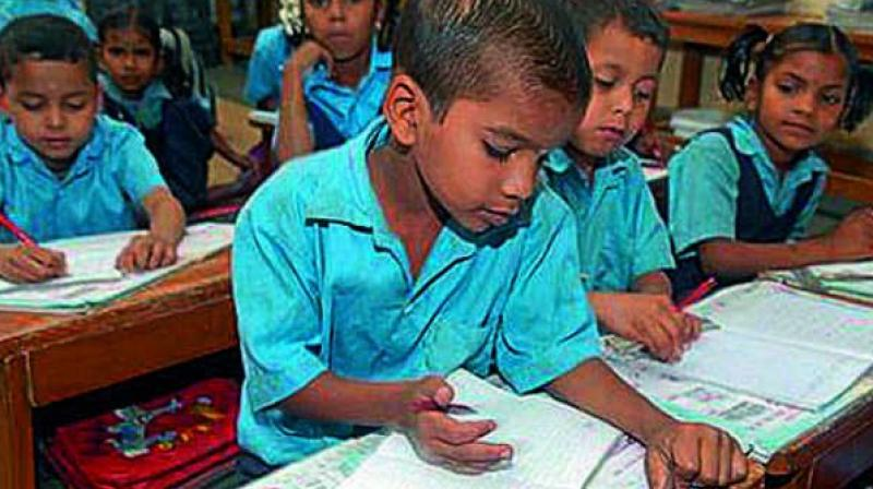 education in india compared to foreign countries essays Effects of living in a foreign country essay in the country, education for kids k-12 is a lot better than in the cities positive effects of foreign aid to india.