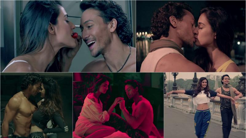 Image result for befikra song pics