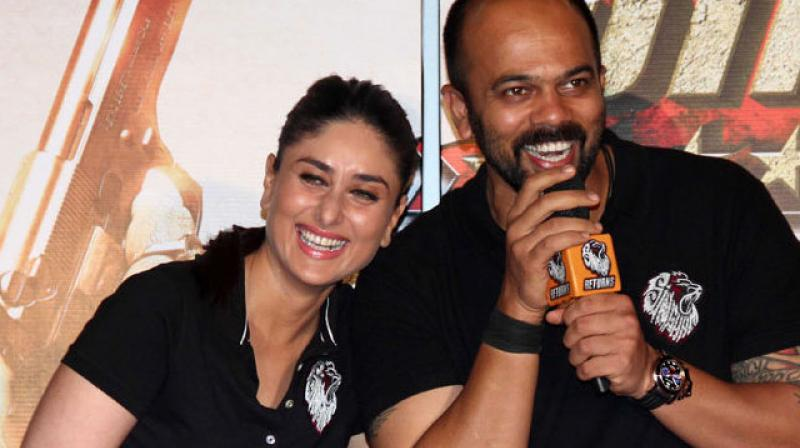 Image result for golmaal 3 rohit shetty kareena