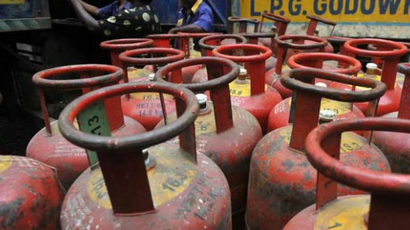 Pradhan said in Lok Sabha that the new LPG distributorship will solve the problems of consumers, including reducing the waiting period.