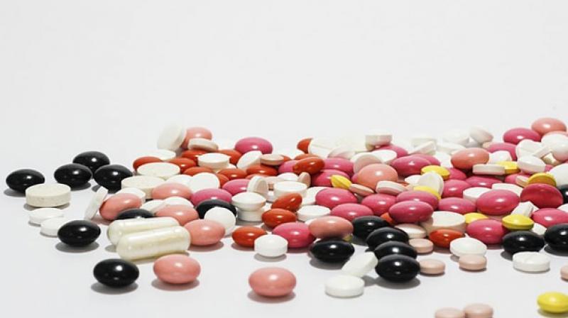 Use of antibiotics in military?