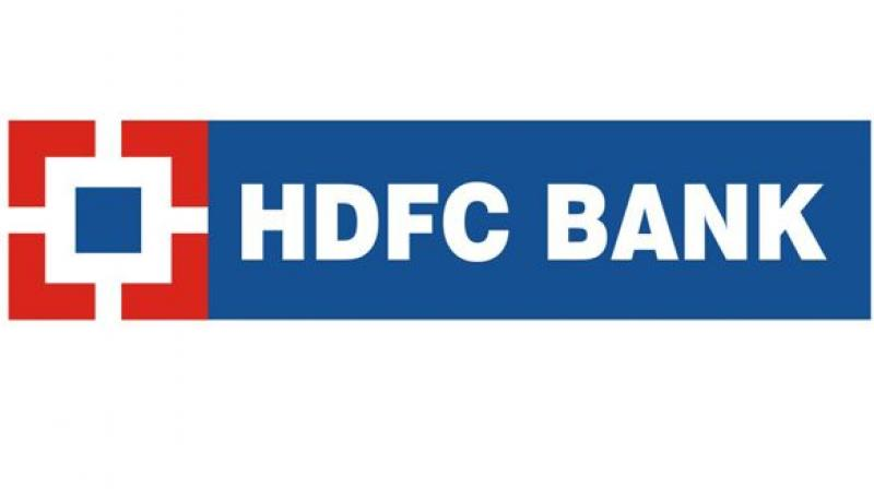 Foreign holding in HDFC Bank hits limit again: RBI