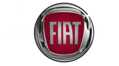 Fca said the choice was deliberate because the panda is italy s