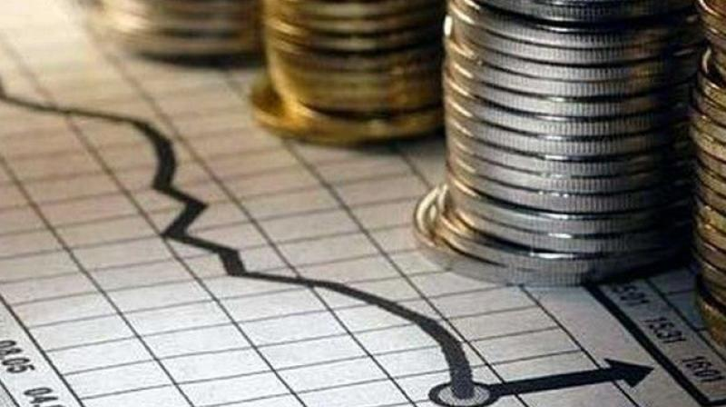 Amid growth claims, GDP grows a meagre 7.1 per cent in Q1