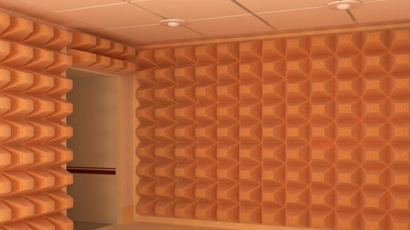 Soundproof homes catching up in Bengaluru