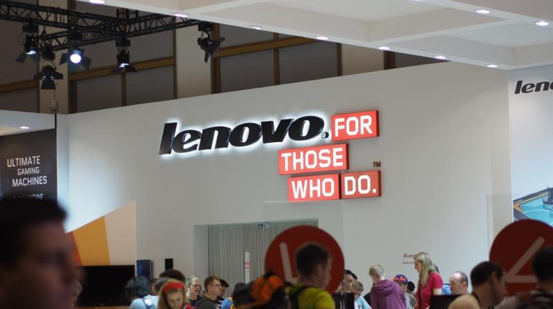 Lenovo announces Lenovo A Plus and Lenovo P2
