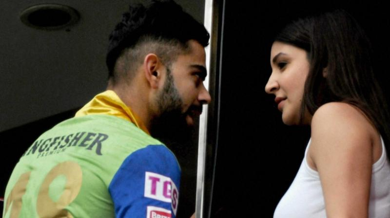 Why Virat Kohli and Anushka Sharma have called it quits